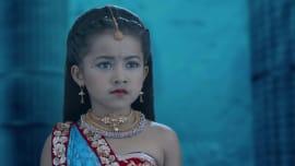 Watch Paramavatar Shri Krishna - 29 Dec, 2017 Full Episode