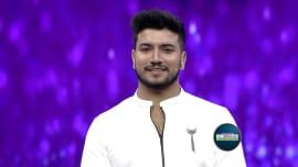 Watch Episode 1 of Sa Re Ga Ma Pa Keralam (Malayalam) Series