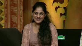 Watch Episode 32 of Comedy Nights with Suraj (Malayalam