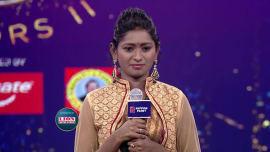 Watch Episode 1 of Sa Re Ga Ma Pa Seniors Season 2 (Tamil