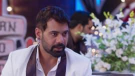Watch Kumkum Bhagya - June 22, 2019 Full Episode Online in HD   ZEE5