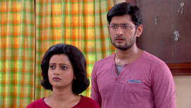 Bokul Kotha (Bengali) - 22 Jun, 2019 | Watch Next Episode