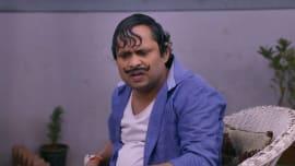 Watch Episode 75 of Happu Ki Ultan Paltan (Hindi) Series