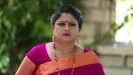 https://www zee5 com/de/tvshows/details/aatma-bandhana/0-6-1213