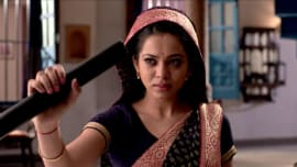 https://www zee5 com/pa/tvshows/details/begusarai/0-6-1636