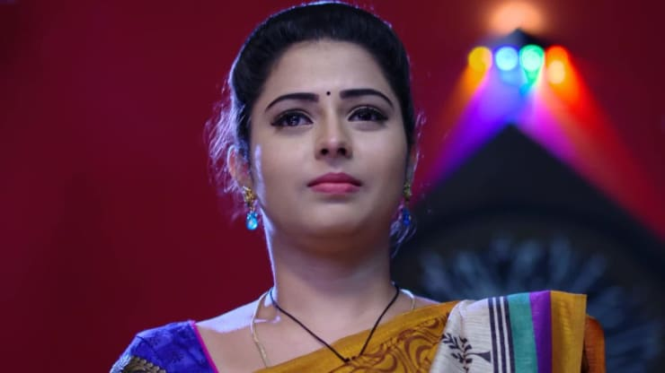 Veera Episode 296