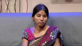 https://www zee5 com/te/tvshows/details/bathuku-jataka-bandi/0-6-84