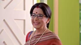 Bokul Kotha (Bengali) - 20 Jun, 2019   Watch Next Episode