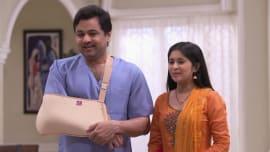 Watch Tula Pahate Re, TV Serial from Zee Marathi, online