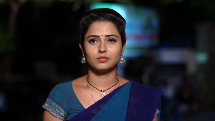 Ninne Pelladatha (Telugu) - 11 Jul, 2019 | Watch Next