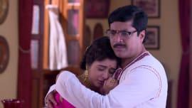 Netaji (Bengali) - 2 Jul, 2019 | Watch Next Episode Spoilers