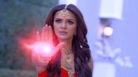 Watch all episodes of (Daayan Season 1) online in Full HD | ZEE5