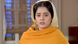 Rani Rashmoni (Bengali) - 31 Jul, 2019 | Watch Next Episode Spoilers