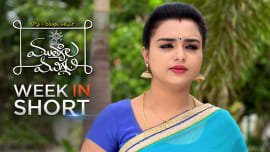 https://www zee5 com/hi/videos/details/amravati-shivsena