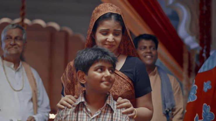 Laal Ishq (Hindi) - 14 Jul, 2019 | Watch Next Episode Spoilers