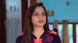 Ninne Pelladatha (Telugu) - 28 Jun, 2019   Watch Next