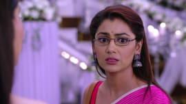 Kumkum Bhagya (Hindi) - 10 Jul, 2019   Watch Next Episode