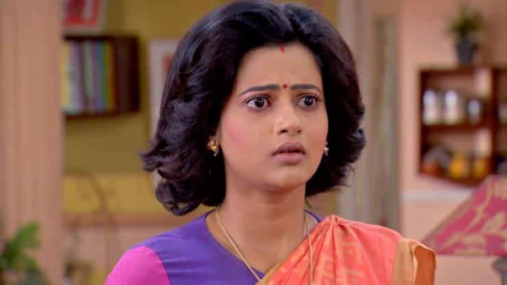 Bokul Kotha (Bengali) - 16 Jul, 2019 | Watch Next Episode