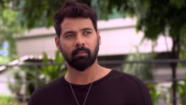 Watch Iniya Iru Malargal - 16 Jul, 2019 Full Episode Online