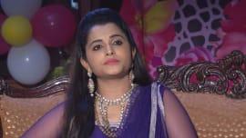 https://www zee5 com/th/tvshows/details/dance-bangla-dance-junior
