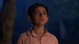 Watch all episodes of (Netaji Season 1) online in Full HD | ZEE5