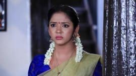 Watch Mahadevi - 9 Apr, 2018 Full Episode Online | ZEE5