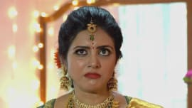 Watch all episodes of (Chembarathi Season 1) online in Full HD | ZEE5