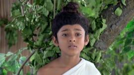 Watch Joy Baba Lokenath, TV Serial from Zee Bangla, online only on ZEE5