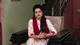 Watch Maate Mantramu, TV Serial from Zee Telugu, online only on ZEE5