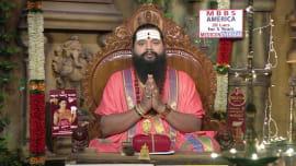 Watch Maharishi Vaani - 8 Jan, 2019 Full Episode Online | ZEE5