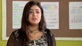 Watch Ranu Pelo Lottery, TV Serial from Zee Bangla, online only on ZEE5