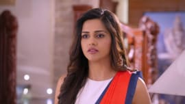 Watch Guddan – Tumse Na Ho Payega, TV Serial from Zee TV HD, online