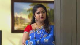 Watch all episodes of (Chembarathi Season 1) online in Full HD | ZEE5