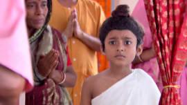 https://www zee5 com/kn/tvshows/details/mrs-mukhyamantri/0-6-1860
