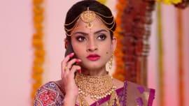 Ninne Pelladatha (Telugu) - 21 Jun, 2019 | Watch Next Episode