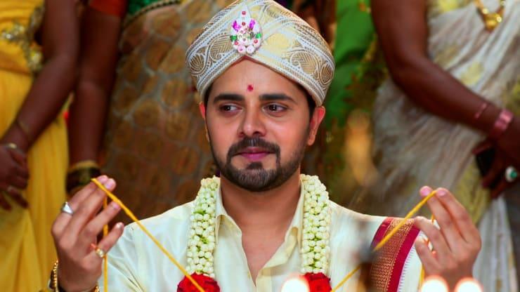 Watch Episode 101 of Gattimela (Kannada) Series Season 1