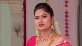 Watch Na Kodalu Bangaram, TV Serial from Zee Telugu, online