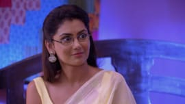 Watch Kumkum Bhagya Promo (Hindi) Video Online | ZEE5