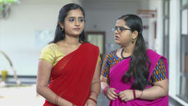 https://www zee5 com/de/tvshows/details/sathya/0-6-1339/sathya-july