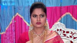 Rahul threatens to kill Laya - Na Kodalu Bangaram