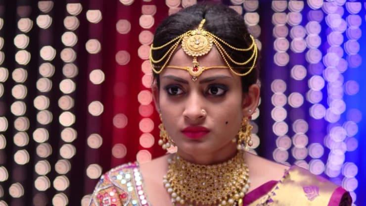 Ninne Pelladatha (Telugu) - 27 Jul, 2019 | Watch Next