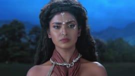 Watch Episode 7 of Aghori (Hindi) Series Season 1 Online