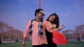 Watch Mazhya Navryachi Bayko, TV Serial from Zee Marathi, online