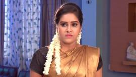 Watch Raktha Sambandham, TV Serial from Zee Telugu, online only on ZEE5