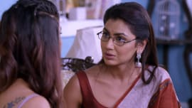 Kumkum Bhagya (Hindi) - 29 Jul, 2019 | Watch Next Episode