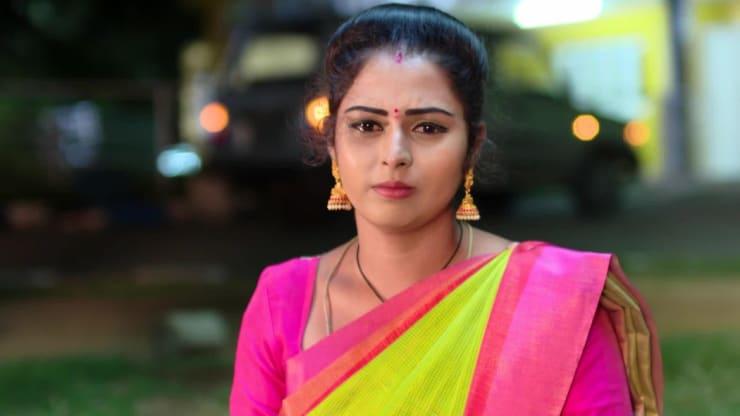 Ninne Pelladatha (Telugu) - 1 Aug, 2019 | Watch Daily