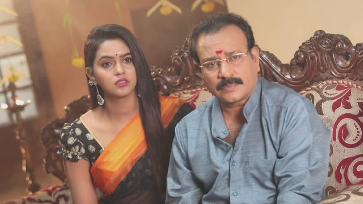 Aranee Sundari (Malayalam) - 2 Aug, 2019 | Watch Daily Episode