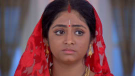 Watch Krishnakoli, TV Serial from Zee Bangla, online only on ZEE5