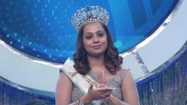 Watch Episode 2 of Dadagiri Unlimited Season 8 (Bengali