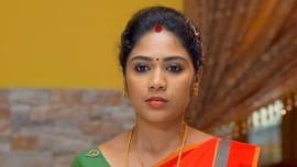 https://www zee5 com/gu/tvshows/details/pookalam-varavayi/0